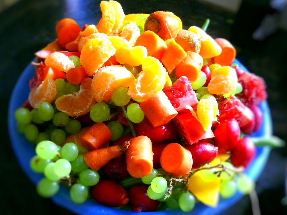 Fruits.334182555